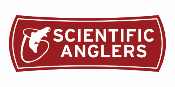 EsoxOnly-Scientific-Anglers